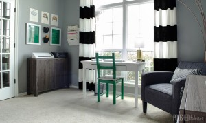 Shared-Home-Office-Makeover-10