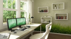 Sustainable-Home-Office-600x330