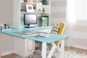 home-office-x