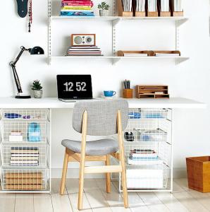how-to-customize-kids-desks-creative-ideas-4